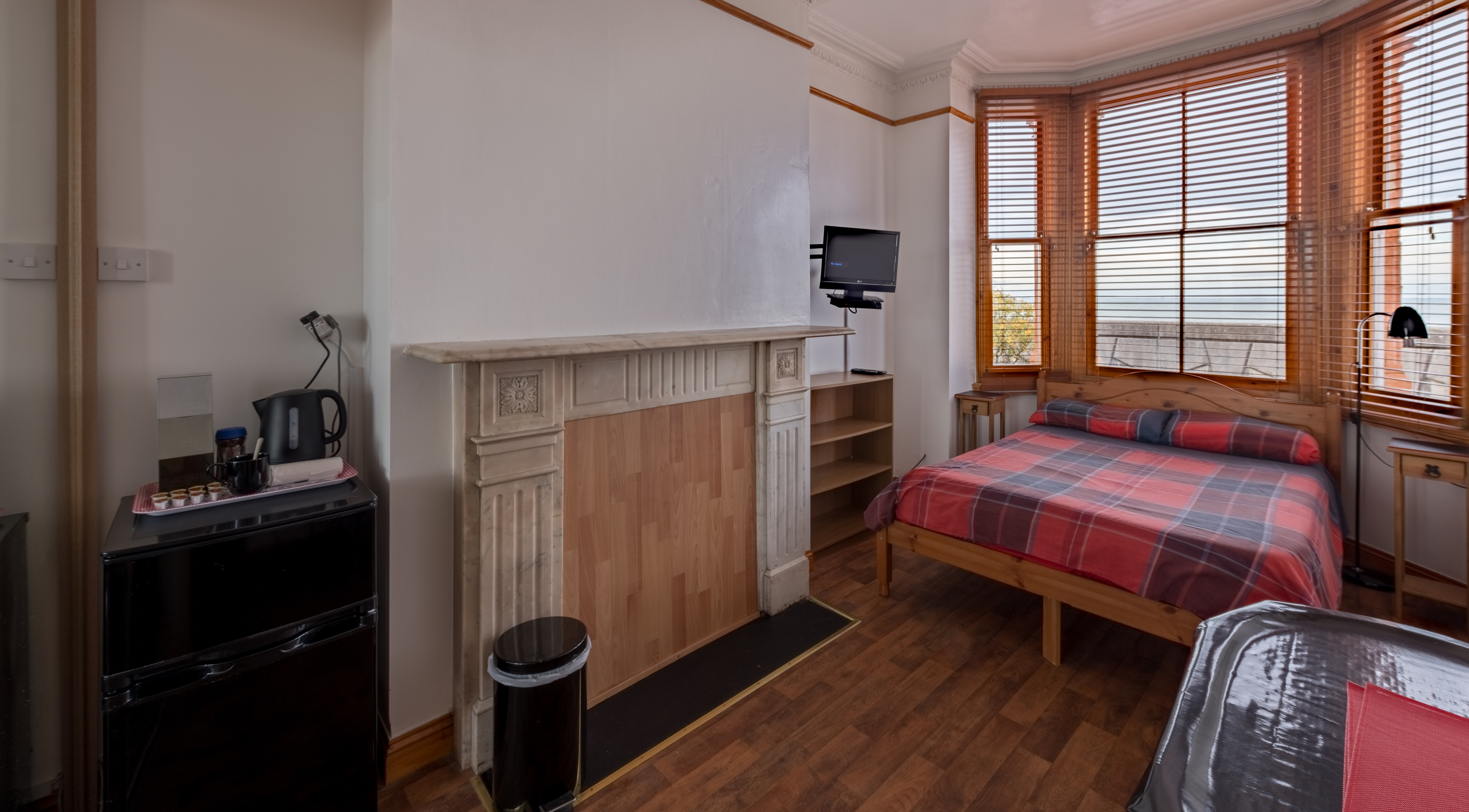 room3a resize